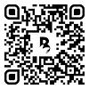 qr-code - 2020-12-29T131340.267.png