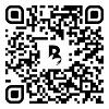 qr-code - 2021-01-02T134543.457.png