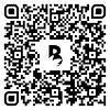 qr-code - 2021-06-17T130607.304.png