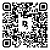 qr-code (64).png
