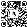 qr-code - 2020-12-29T162629.507.png