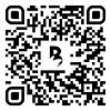 qr-code (89).png