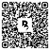 qr-code (83).png