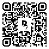 qr-code - 2020-12-29T130836.394.png