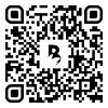 qr-code - 2020-12-29T134528.606.png