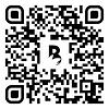 qr-code - 2020-12-29T140340.631.png