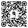 qr-code - 2021-01-02T131711.954.png
