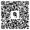qr-code (88).png