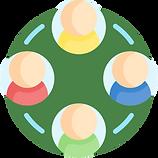 sorteren icon.png