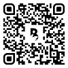 qr-code - 2021-01-02T131650.908.png