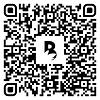 qr-code (84).png