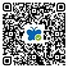 qr-code - 2020-12-29T132112.123.png