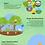 Thumbnail: Wandplaat - Biodiversiteit