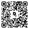 qr-code - 2021-01-02T140811.091.png