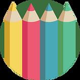 pencil (2).png