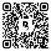 qr-code - 2021-01-02T135707.764.png