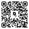 qr-code - 2020-12-29T134622.479.png