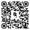 qr-code - 2020-12-30T102639.209.png