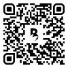 qr-code - 2020-12-29T134228.375.png