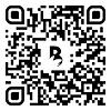 qr-code - 2021-01-02T140018.980.png