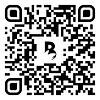 qr-code - 2021-01-03T131801.348.png