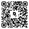 qr-code (67).png