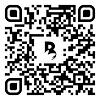 qr-code - 2020-12-27T133419.567.png
