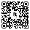 qr-code (69).png