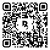 qr-code - 2021-01-02T132132.574.png