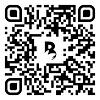 qr-code - 2021-01-02T134456.573.png