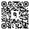 qr-code - 2020-12-30T102913.626.png