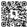 qr-code - 2020-12-29T172558.307.png
