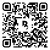 qr-code - 2021-02-07T150720.323.png