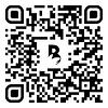 qr-code - 2021-01-03T131559.745.png