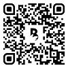 qr-code - 2020-12-29T134834.552.png