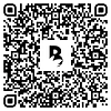 qr-code - 2021-06-17T150312.998.png