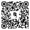 qr-code - 2020-12-30T102654.960.png