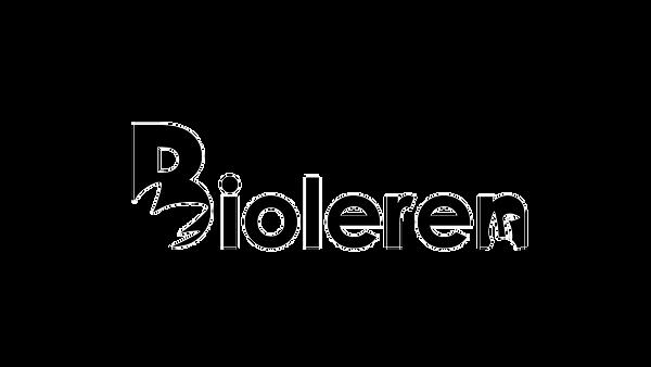 Bioleren%2520-%2520logo_edited_edited.pn