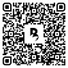 123554288_1363641240652765_1114369914070