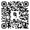 qr-code - 2020-12-29T134249.712.png