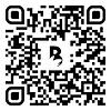 qr-code - 2020-12-29T124027.598.png
