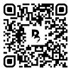 qr-code - 2020-12-27T125752.969.png