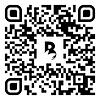 qr-code - 2020-12-30T102102.310.png
