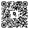 qr-code - 2020-12-29T162712.272.png