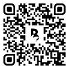 qr-code - 2021-01-02T133059.397.png