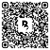 qr-code (74).png