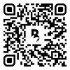 qr-code - 2021-01-02T133146.453.png