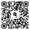 qr-code - 2020-12-27T133641.847.png
