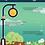 Thumbnail: Wandplaat - De berm