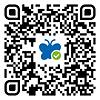 qr-code - 2020-12-29T132057.314.png